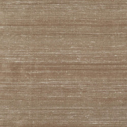 Bangalore N°2 10682_14 | Drapery fabrics | NOBILIS