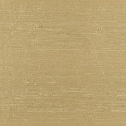 Bangalore N°2 10682_15 | Drapery fabrics | NOBILIS