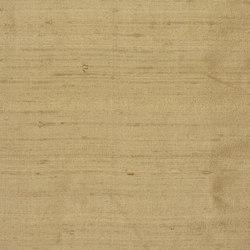 Bangalore N°2 10682_17 | Drapery fabrics | NOBILIS