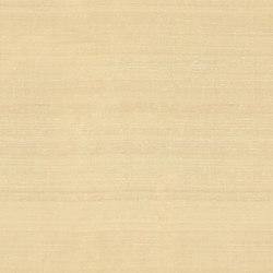 Bangalore N°2 10682_19 | Drapery fabrics | NOBILIS