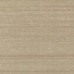 Bangalore N°2 10682_20 | Drapery fabrics | NOBILIS