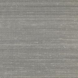Bangalore N°2 10682_24 | Drapery fabrics | NOBILIS