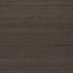 Bangalore N°2 10682_27 | Drapery fabrics | NOBILIS