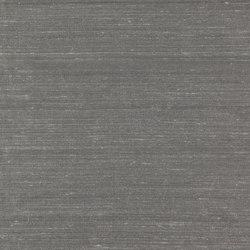 Bangalore N°2 10682_28 | Drapery fabrics | NOBILIS