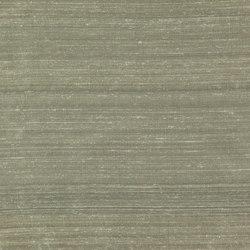 Bangalore N°2 10682_29 | Drapery fabrics | NOBILIS