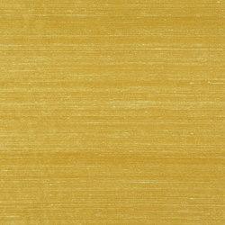 Bangalore N°2 10682_30 | Drapery fabrics | NOBILIS