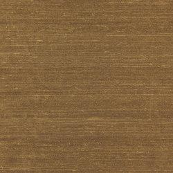 Bangalore N°2 10682_31 | Drapery fabrics | NOBILIS