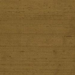 Bangalore N°2 10682_32 | Drapery fabrics | NOBILIS
