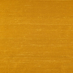 Bangalore N°2 10682_34 | Drapery fabrics | NOBILIS