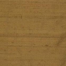 Bangalore N°2 10682_35 | Drapery fabrics | NOBILIS
