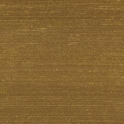 Bangalore N°2 10682_36 | Drapery fabrics | NOBILIS