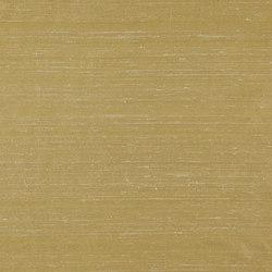Bangalore N°2 10682_37 | Drapery fabrics | NOBILIS