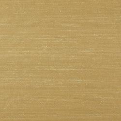 Bangalore N°2 10682_38 | Drapery fabrics | NOBILIS