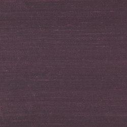 Bangalore N°2 10682_45 | Drapery fabrics | NOBILIS