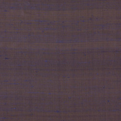 Bangalore N°2 10682_46 | Drapery fabrics | NOBILIS