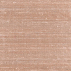 Bangalore N°2 10682_48 | Drapery fabrics | NOBILIS