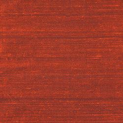 Bangalore N°2 10682_51 | Drapery fabrics | NOBILIS
