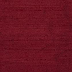Bangalore N°2 10682_54 | Drapery fabrics | NOBILIS