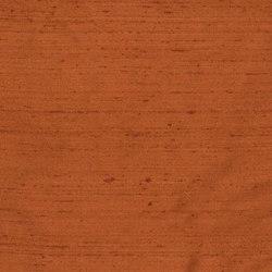 Bangalore N°2 10682_55 | Drapery fabrics | NOBILIS