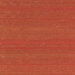 Bangalore N°2 10682_57 | Drapery fabrics | NOBILIS