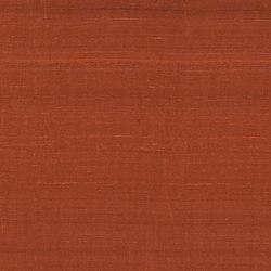 Bangalore N°2 10682_58 | Drapery fabrics | NOBILIS