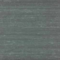 Bangalore N°2 10682_60 | Drapery fabrics | NOBILIS