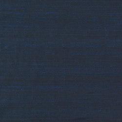 Bangalore N°2 10682_63 | Drapery fabrics | NOBILIS