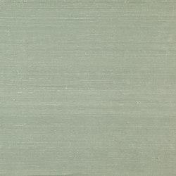 Bangalore N°2 10682_64 | Drapery fabrics | NOBILIS