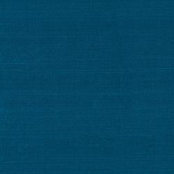 Bangalore N°2 10682_67 | Drapery fabrics | NOBILIS