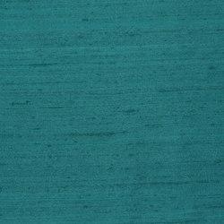 Bangalore N°2 10682_70 | Drapery fabrics | NOBILIS