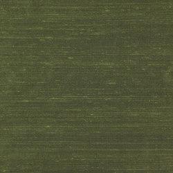 Bangalore N°2 10682_73 | Drapery fabrics | NOBILIS