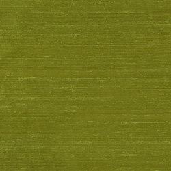 Bangalore N°2 10682_75 | Drapery fabrics | NOBILIS