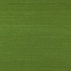 Bangalore N°2 10682_76 | Drapery fabrics | NOBILIS