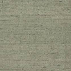 Bangalore N°2 10682_79 | Drapery fabrics | NOBILIS