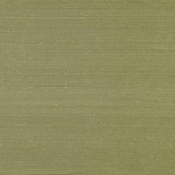 Bangalore N°2 10682_90 | Drapery fabrics | NOBILIS
