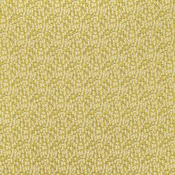 Kyrielle 10683_30 | Tejidos decorativos | NOBILIS
