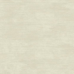 Shantung DE22300 | Wall coverings / wallpapers | NOBILIS