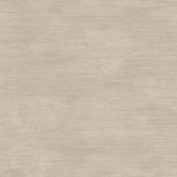Shantung DE22309 | Wall coverings / wallpapers | NOBILIS