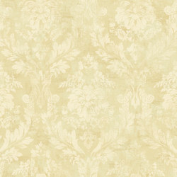 Trianon DE20103 | Wall coverings / wallpapers | NOBILIS