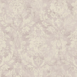 Trianon DE20109 | Wall coverings / wallpapers | NOBILIS