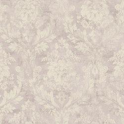 Trianon DE20109 | Revestimientos de paredes / papeles pintados | NOBILIS