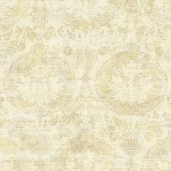 Dauphine DE20303 | Revestimientos de paredes / papeles pintados | NOBILIS