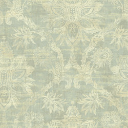 Alexandre DE21202 | Wall coverings / wallpapers | NOBILIS