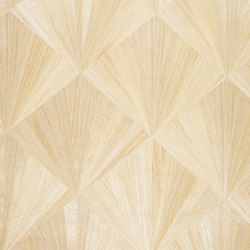 Verneuil QNT70 | Wall coverings / wallpapers | NOBILIS
