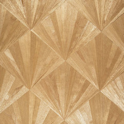 Verneuil QNT71 | Wall coverings / wallpapers | NOBILIS