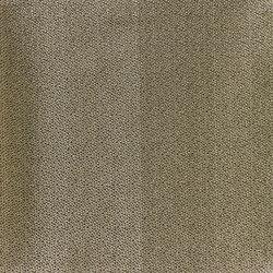 Soho 10512_10 | Drapery fabrics | NOBILIS