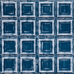 Grenier Noir Blanc | Wall veneers | Artstone