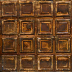 Grenier Oxyd | Piallacci pareti | Artstone