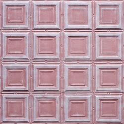 Grenier Rose Blanc | Wall veneers | Artstone