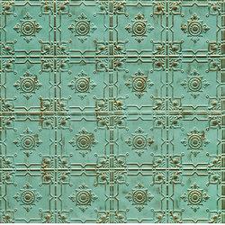 Arietta Feuver d'Or | Wall veneers | Artstone